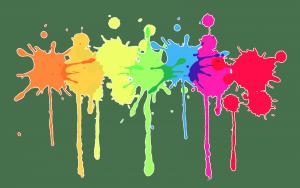 Peintre Maisons Alfort
